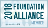 Rare Foundation Alliance